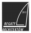 Centor sponsorem Regat Architektów!